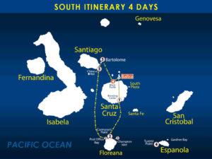 itinerary_N2-B4