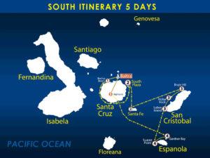 itinerary_N2-B5