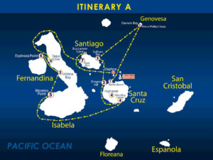 itinerary_N3-A