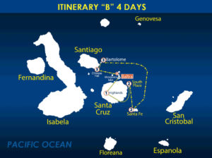 itinerary_N3-B4