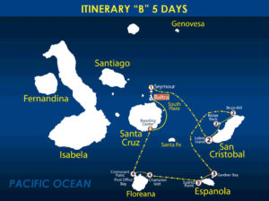 itinerary_N3-B5